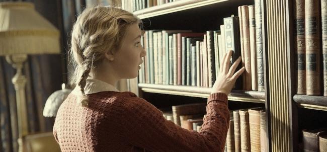 storia di una ladra di libri - photo #24
